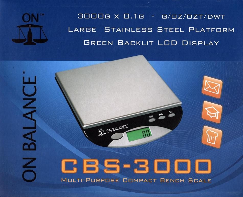 CBS-3000A.jpg