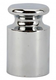 Calibration Weight 500g