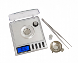 On Balance Carat Scale CJ-20  ( 20g x 0.001g )