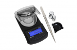 On Balance Carat Scale  Pro CTP-250 ( 50g x 0.001g )