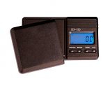 On Balance Scale DX-150  ( 150g x 0.1g )