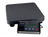 My Weigh Shipping Scale 60Kg x 20g