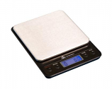 On Balance Table Top Scale 3000g x 0.1g